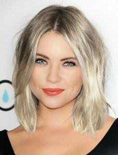 The beautiful Ashley Benson!!