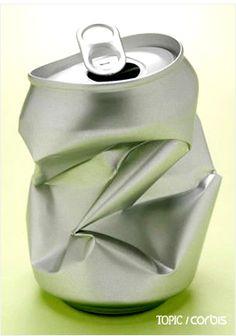 알루미늄 캔 - Google 검색