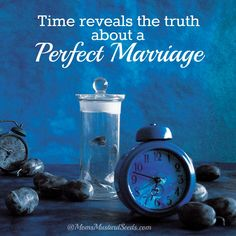 Having the Perfect Marriage By Being the Perfect Wife Successful Marriage, Strong Marriage, Marriage Relationship, Relationships, Old Married Couple, I Got Married, Married Life, Perfect Marriage, Love And Marriage