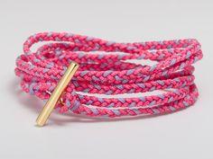 Addison Wrap Bracelet - gorjana.com