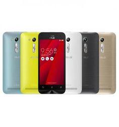 Asus-Zenfone-Go-4G RAM 1 GB