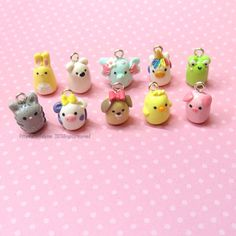 Cellphones & Telecommunications New 4cm Cartoon Cat Squishy Charms Kawaii Buns Bread Cell Phone Key Bag Strap Pendant Squishes Relieving Heat And Thirst.