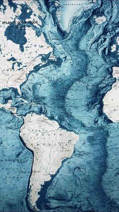 south america map is part of Map wallpaper - Collage Des Photos, Photo Wall Collage, Picture Wall, Collage Collage, Tumblr Wallpaper, Wallpaper Backgrounds, Wallpaper Quotes, Wallpaper Patterns, Wallpaper Desktop