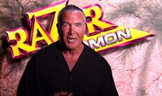 Razor Ramon Scott Hall, Kevin Nash, Batman Vs Superman, Wwe, Legends, Wrestling, Lucha Libre