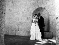 Wedding of Ricardo & Cindy Photography, Wedding, Valentines Day Weddings, Photograph, Fotografie, Weddings, Photo Shoot, Mariage, Fotografia