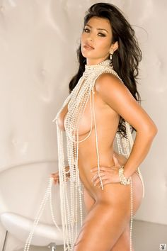 Opinion Khloe kardashian naked videos excellent idea