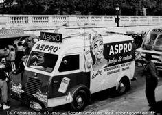 60 1950 ASPRO 128