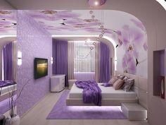 Проект: Квартира 36 — Татьяна Поварова — MyHome.ru