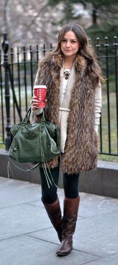 97c76e1bff2 12 Best Balenciaga bags images | Beige tote bags, Bags, Fashion handbags