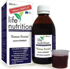 ¡Tonus Fortis ahora 300 ml Pinterest Advertising, Life Extension, Bad Mood, Healthy Tips, Natural, Acting, Nutrition, Personal Care, Target