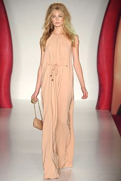 70s chic (Mulberry)