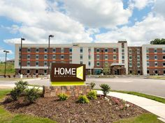 Pittsburgh (PA) Home2 Suites Pittsburgh Mccandless  United States, North America Stop at Home2 Suites Pittsburgh Mccandless to discover the wonders of Pittsburgh (PA). The property features a wide range of facilities to make your stay a pleasant experience. Service-minded staff will welcome and guide you at the Home2 Suites Pittsburgh Mccandless . Each guestroom is elegantly furnished and equipped with handy amenities. The hotel offers various recreational opportunities. Home2...