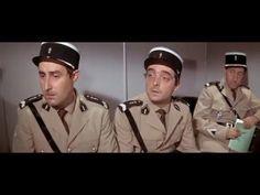 A csendor New Yorkban 1965 - Teljes film Lany, Captain Hat, New York, Movie Nights, News, Youtube, Movies, Music, New York City