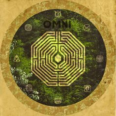 """OMNI"" is a collaborative project between Iota (producer) & Tek (rapper). About a year in the works, it is a concentrated dose of what the two artists are capable of together. Bounc…"
