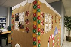 decorating your office for christmas decorating ideas office christmas cube decorating ideas christmas office decorating contest mosby building arts blog 169 best cubicle christmas contest images on