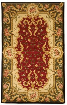 Area rug NA508C is part of the Safavieh Naples Rugs collection. Shapes available: Large Rectangle Rug, Accent Rug, Runner Rug, Small Rectangle Rug, Round Rug, Medium Rectangle Rug.