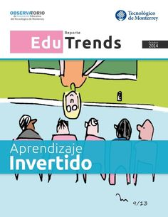 Edu Trends Adaptive Learning Infographics — Observatory of Educational Innovation Marketing Software, Content Marketing, Flip Learn, Teaching Methodology, Kindergarten Prep, Letter Of The Week, 21st Century Skills, Flipped Classroom, School Hacks