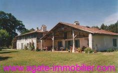 http://www.agate-immobilier.com/vente-maison-landaise-st+symphorien-8773-656.html