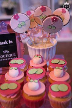 Festa Spa Boutique by Patricia Junqueira