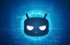 """CyanogenMod 12 má novou zaváděcí animaci. Je """"oslnivě"""" bílá - http://www.svetandroida.cz/cyanogenmod-12-animace-201501?utm_source=PN&utm_medium=Svet+Androida&utm_campaign=SNAP%2Bfrom%2BSv%C4%9Bt+Androida"""
