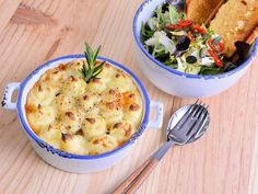 Receta | Pastel de carne y verduras estilo inglés - canalcocina.es …