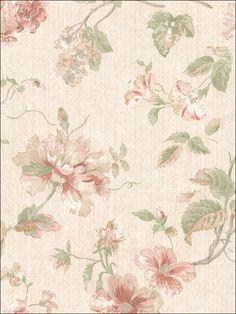 wallpaperstogo.com WTG-122846 Mirage Silks and Satins Wallpaper