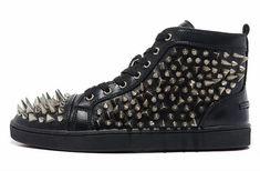http://yeezyshopping.com/christian-loubotin-men-sneaker-2013-kic25-p-222.html