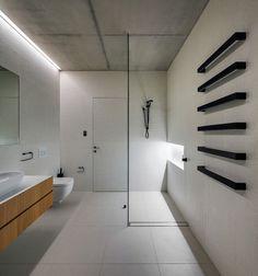 Glebe House / Nobbs Radford Architects   AA13 – blog – Inspiration – Design – Architecture – Photographie – Art
