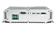 server cabinets 1037U 1.8GHZ 2GB RAM Industrial Fanless PC 15W Full Day Work   (LBOX-1037U) #Affiliate