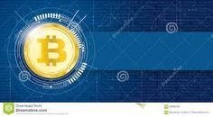 Image result for futuristic landscape bitcoin