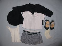 The schoolboy outfit for Gotz no nose boy 1969 School Boy, That Look, The Originals, Boys, Outfits, Clothes, Women, Fashion, Baby Boys