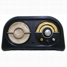 Radio Design, Television Tv, Radio Wave, Music Sing, Antique Radio, Record Players, Vintage Tv, Radiology, Great Memories