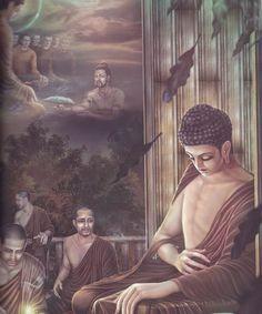 Hình Đức Phật Thích Ca Mâu Ni đẹp nhất 05