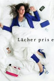 Lâcher prise FULL SEASON   FULL EPISODE   Watch TV Shows Online Streaming 1080p Free Tv Shows, Best Tv Shows, Streaming Vf, Streaming Movies, Free Full Episodes, Burn Out, Watch Tv Shows, Tv Shows Online, Having A Bad Day