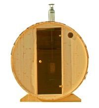 S2-2 Diy Sauna, Indoor Outdoor, Barrel Sauna, Mirror, Home Decor, House Shingles, Wood Furnace, Decoration Home, Room Decor
