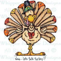 dj inkers turkey - Yahoo Image Search Results