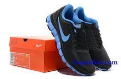 quality design 825fd 37b9c People also love these ideas. Goedkoop Schoenen Nike Free 5.0 V4 Heren ...