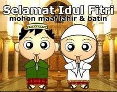 """hari raya idul fitri 2016""的图片搜索结果"