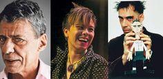 Chico Buarque, Maria Gadú, Arnaldo Antunes e outros artistas lançam música em homenagem às escolas ocupadas | Catraca Livre