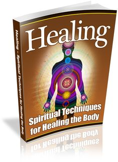 click to get Healing: Spiritual Techniques for Healing the Body http://www.dejavu-newagestore.com/index.php?main_page=product_info&cPath=55166_55184&products_id=2725 $4.95