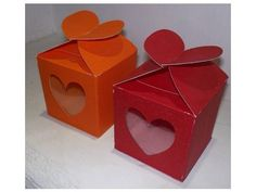 Cajas Para Cupcakes, Bombones, Trufas, Todo Tipo D Dulces... - BsF 499,00