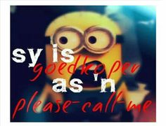Sy is goedkoper as 'n please-call-me Witty Quotes Humor, Qoutes, Funny Quotes, Afrikaanse Quotes, True Words, Make You Smile, Haha, Inspirational Quotes, Minions