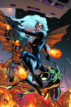 Amazing Spider-Man #651 Comic Book