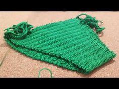 Bikinis Crochet, Crochet Bra, Crochet Bikini Top, Crochet Crafts, Swimsuits, Swimwear, Bikini Tops, Summer Outfits, Sewing