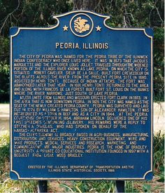 Pekin Illinois, Rialto Theater, Northern Virginia, Birth, Homeschool, Childhood, Scrapbook, Memories, French