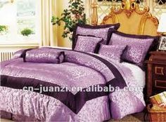 wedding bed sheets - Google Search