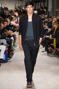 Hermès, Look #36