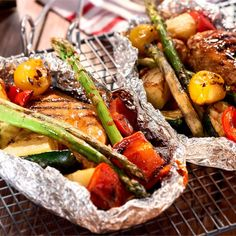 Tilapia, Pot Roast, Cobb Salad, Grilling, Bbq, Food And Drink, Meat, Cooking, Ethnic Recipes