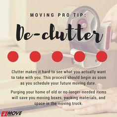 Moving Pro Tip from EZ Move