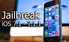 Untethered Jailbreak for #iOS 7.1 And 7.1.1 Devices Released. http://thehackernews.com/2014/06/how-to-jailbreak-ios-71-and-711.html